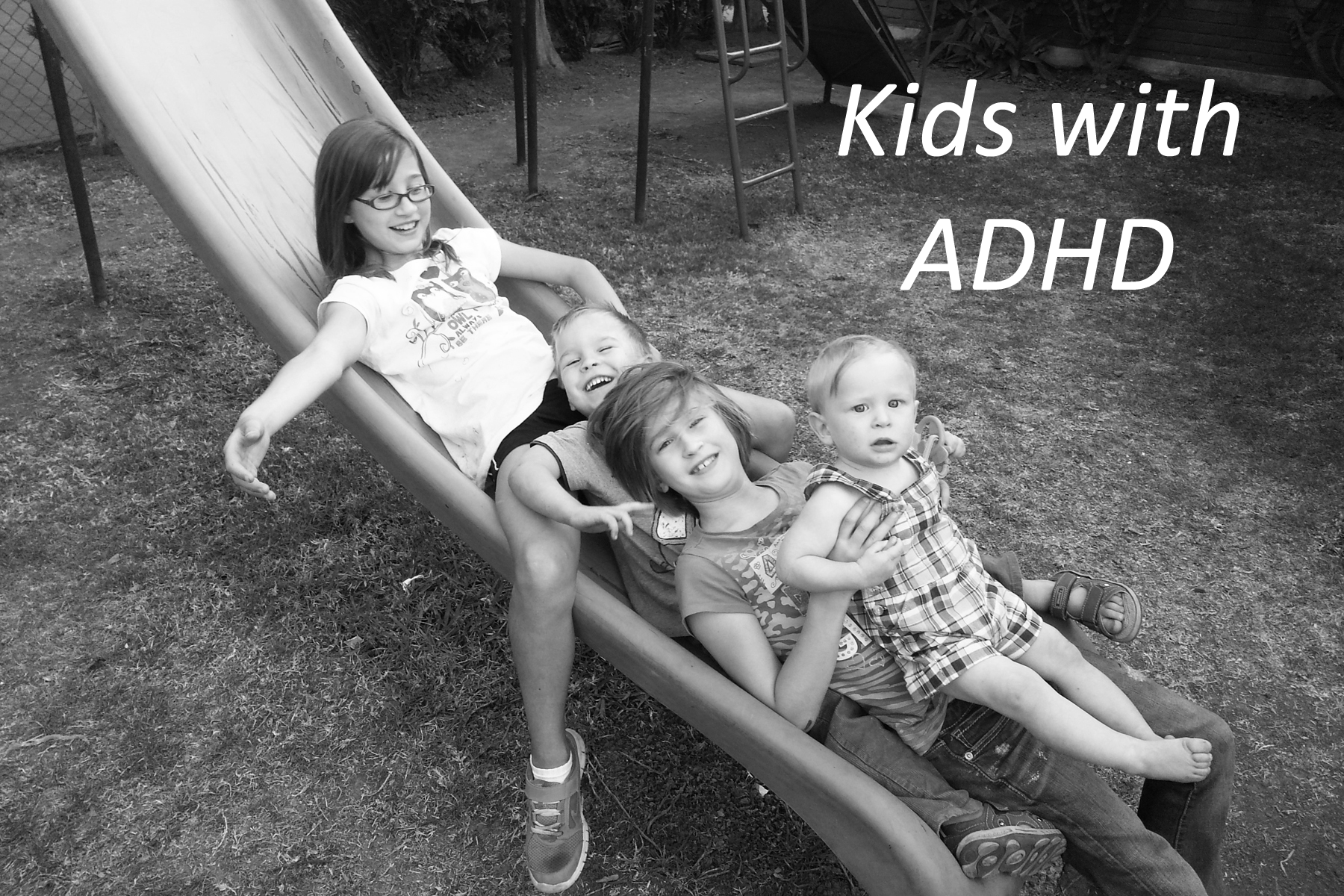 kids-with-adhd