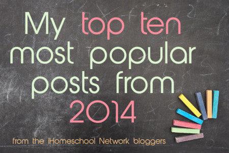 top-ten-posts