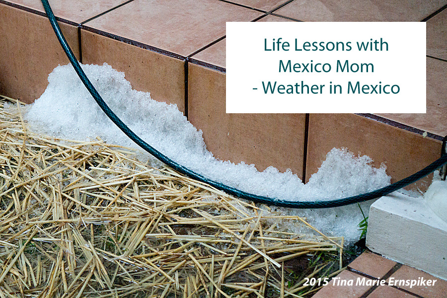 weather-in-mexico