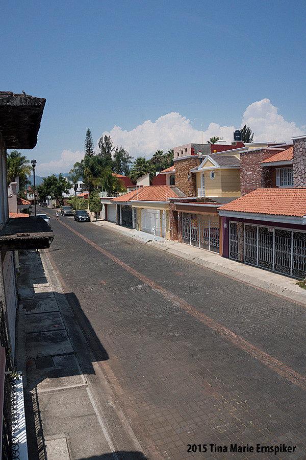 UruapanHouse10