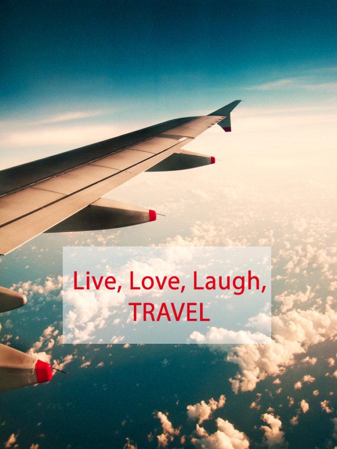 travel-is-amazing