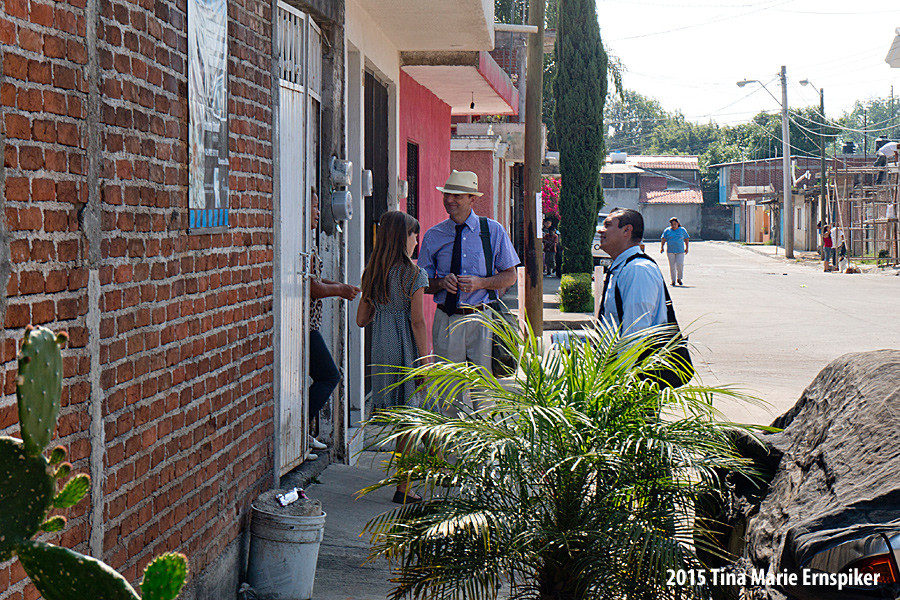 Bible-ministry-Mexico