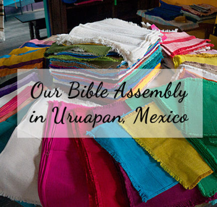 bible-assembly-in-uruapan-mexico