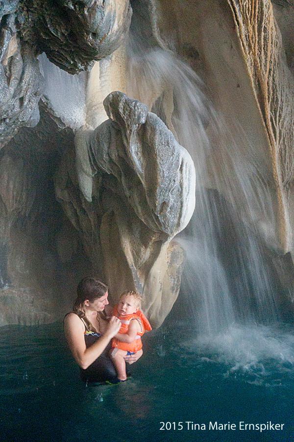 grutas-tolantongo-hidalgo-mexico