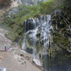 52 Photos of Grutas Tolantongo, An Amazing Hot Springs River in Mexico