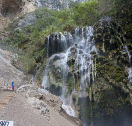 52 Photos of Grutas Tolantongo, An Amazing Hot Springs River in Mexico
