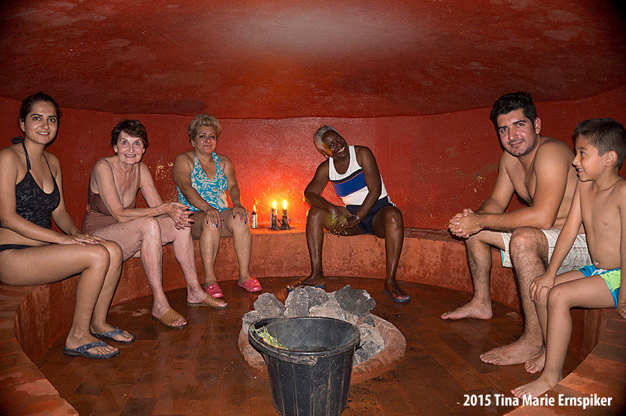 temazcal-sweat-lodge-uruapan-mexico