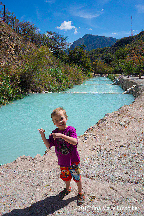 10 Ways We are Worldschooling in Mexico - Life in Mexico with Kids