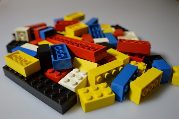 life-lessons-with-legos