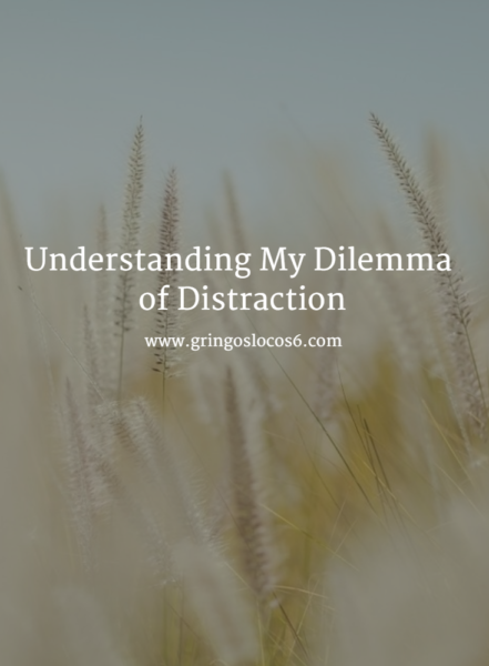 dilemma-of-distraction