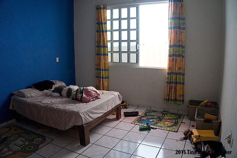 boys-bedroom-in-mexico