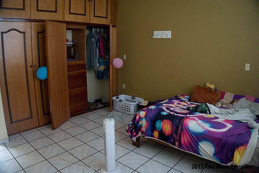 girls-bedroom-in-mexico