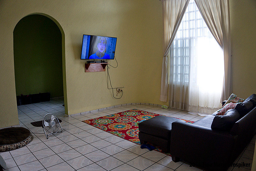 living-room-in-mexico