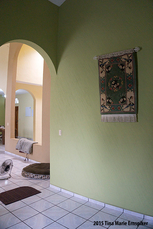 front-entry-in-mexico-home