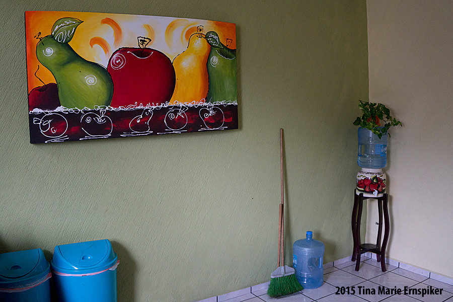 kitchen-in-mexico