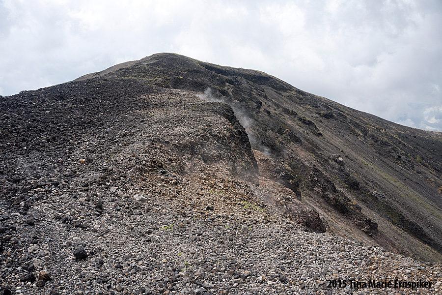 paracutin-volcano-michoacan-mexico