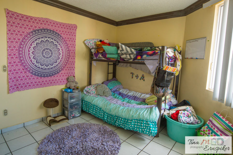 Moving to Mexico - Renting Our 5th Home in Michoacan