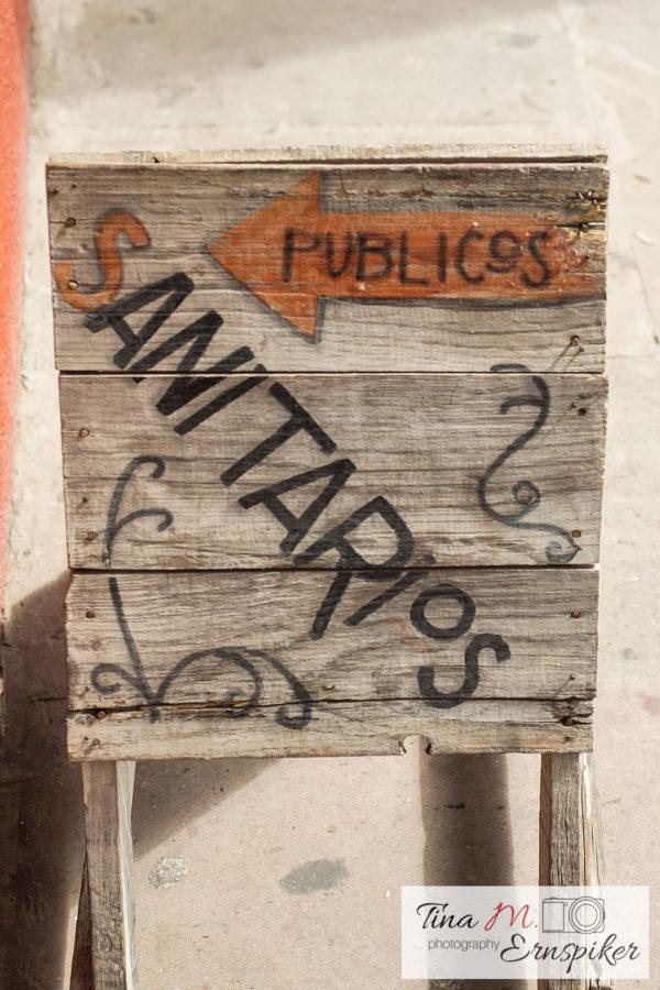 12 Photos of Santa Clara del Cobre, The Copper Town of Michoacan, Mexico
