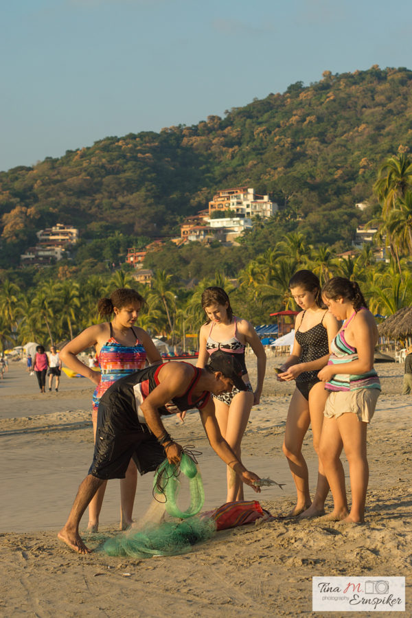 53 Photos of Playa La Ropa and Playa Las Gatas in Zihuatanejo, Guerrero - Beautiful Mexico