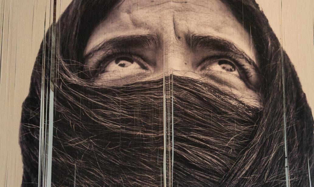A Contemporary Art Exhibit at Fabrica de San Pedro - Beautiful Mexico