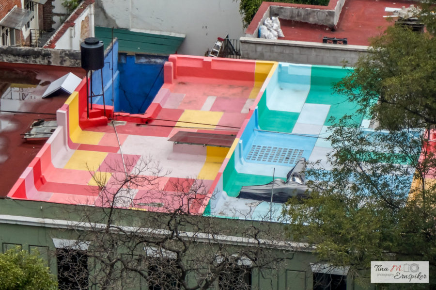 55 Fabulous Photos of Mexico City in Beautiful Mexico