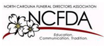 Member, North Carolina Funeral Directors Association