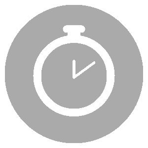 Countdown Technique