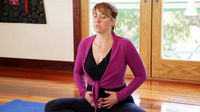 Prenatal Yoga Benefits For Mom And Baby Grokker