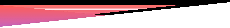 gradient footer
