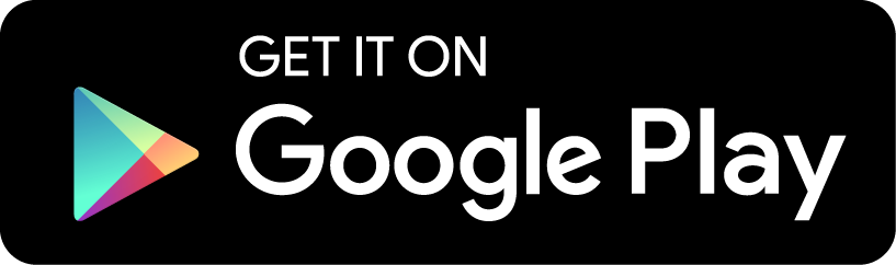 Go to the BraveGen App on Google Play