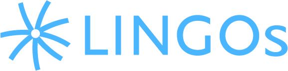 Knowledge base   LINGOs
