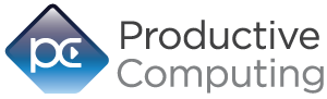 Knowledge base | Productive Computing, Inc.