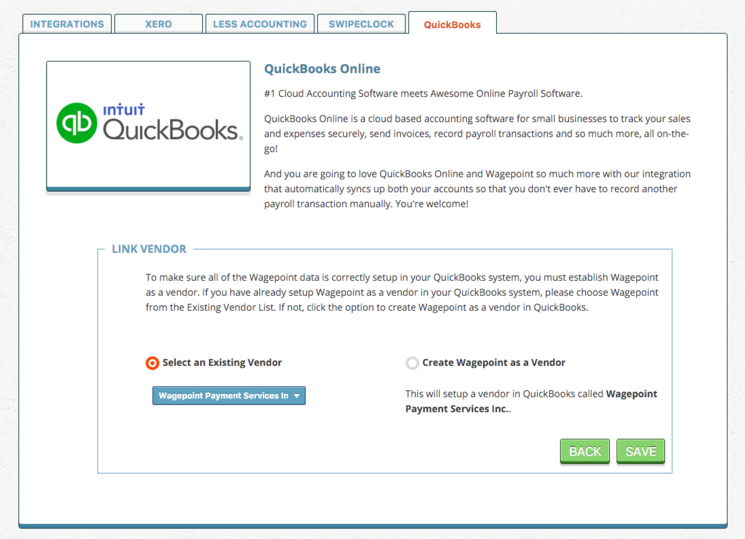 how to delete a chart of account in quickbooks online