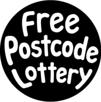 Knowledge base | Free Postcode Lottery