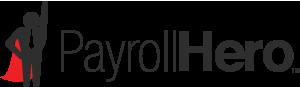 Installing Chrome App on Windows (Web App) | PayrollHero