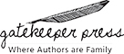 GENERAL FAQ - Start Here! | Gatekeeper Press