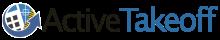 Contrato de licencia de usuario final | activetakeoff-es