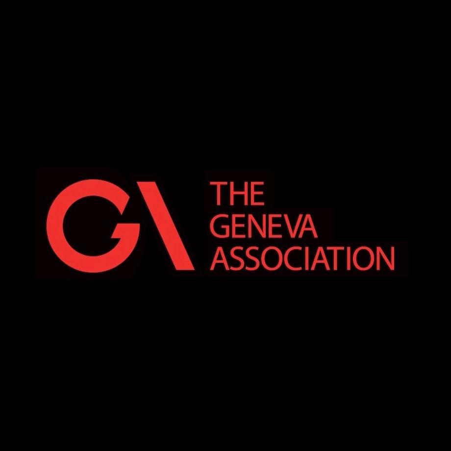 Geneva Alliance Logo