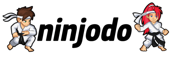 How do I connect my WooCommerce or Wordpress website to Ninjodo? | Ninjodo Learning & Support Centre