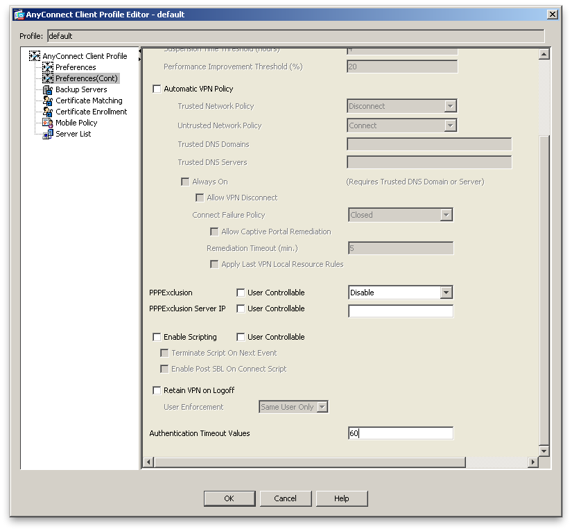 cyberghost 6 free activation key