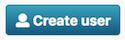 create user button