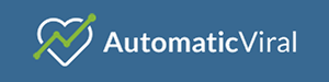 How do I change my email address on AutomaticViral? | Automaticviral