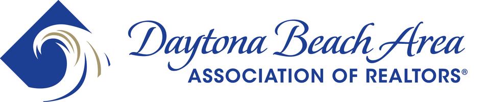 Knowledge base | Daytona REALTORS