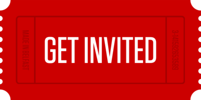 How do I send email invitations? | Get Invited