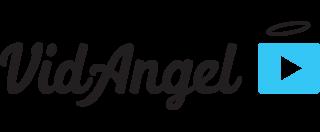 Knowledge base | VidAngel Support