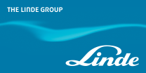 Faq Linde Gas Italia