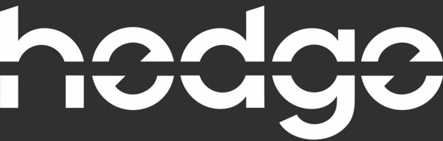 Where does Hedge copy my footage to? | Hedge for Mac Knowledge Base