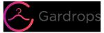 GARDROPS' TA %0 KOMİSYON | gardrops