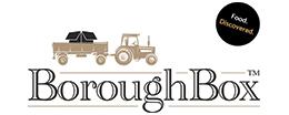 Knowledge base | BoroughBox FAQs