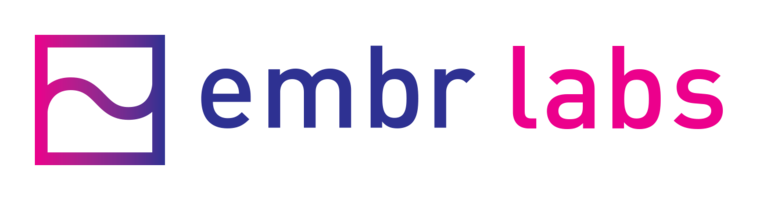 Knowledge base | Embr Labs